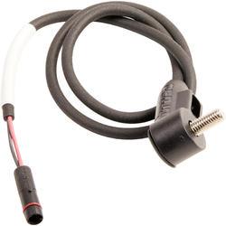 sensor velocidad+cable+tornillo c54738-100