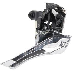 Voorderailleur 2 versnellingen Shimano 105