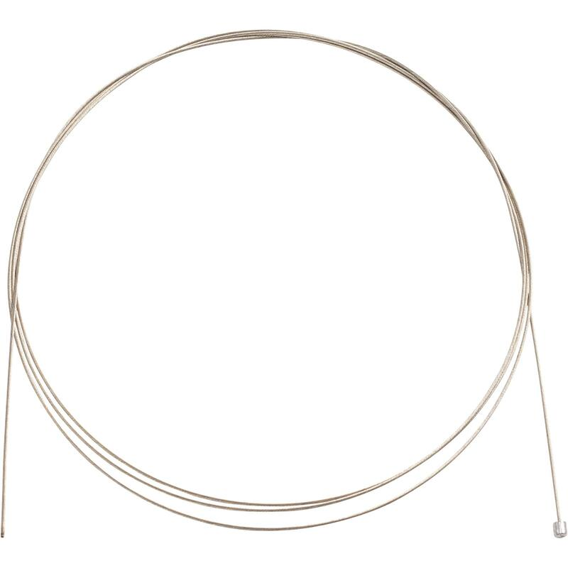 cable derailleur 2m shimano INOX