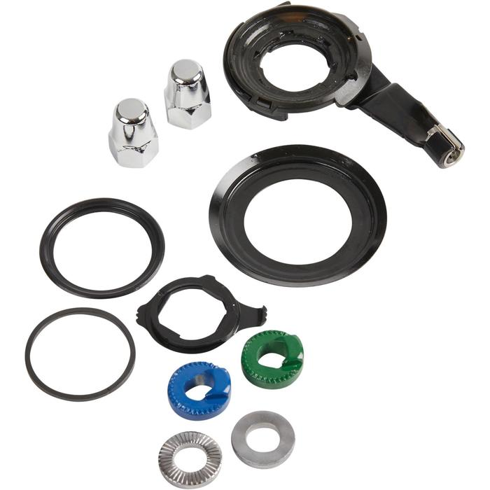 kit accesorios nexus 7