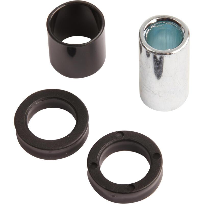 Set ringen voor schokdemper 24x8 mm Kinshock