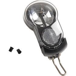 Vorderlicht Dynamo LED vae