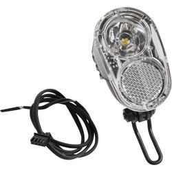 éclairage avant led pour dynamo AXA Echo 15