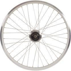 "Wiel elektrische fiets 26"" Elops 7e"