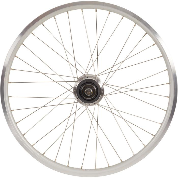 roue de bicicleta eléctrica 26 Elops 7E