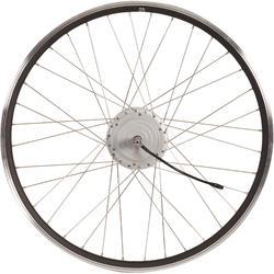 roue av bebike 9
