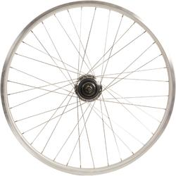 roue vae 28 ar elops 7