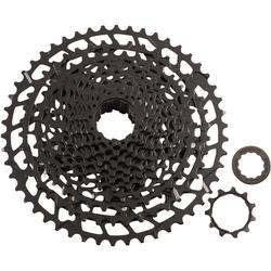 Cassette 12-speed NX Eagle 11x50 HG