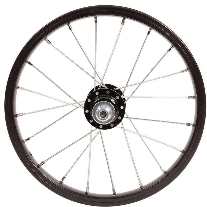 WHEELS KID Cycling - Wheel 14