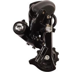 Dérailleur arrière Microshift RD-R43M 9/10 vitesses