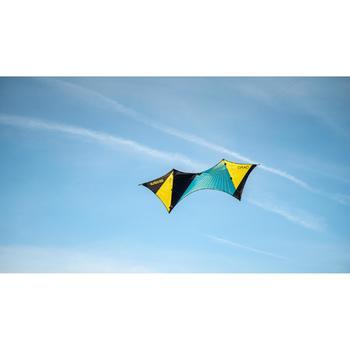 Vierlijns vlieger Fourlines 500
