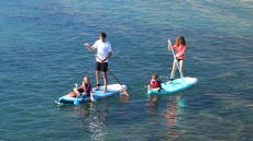 teach-your-children-to-stand-up-paddle-board