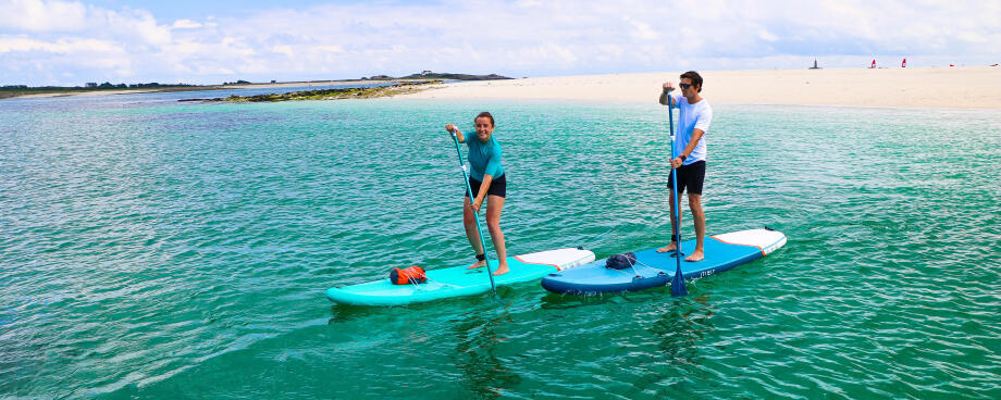 decathlon-itiwit-allround-inflatable-stand-up-paddle