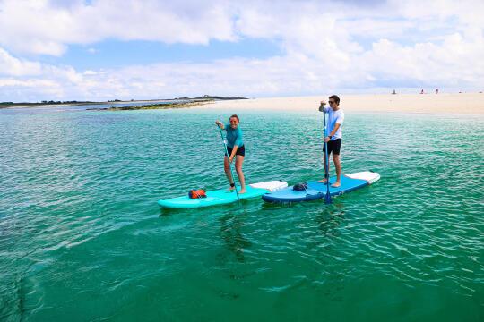 stand-up-paddle-escolher-a-sua-prancha
