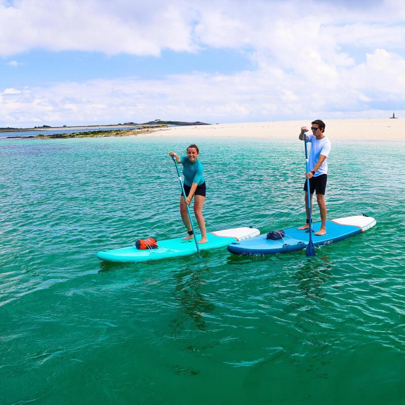 stand-up-paddle-como-escolher