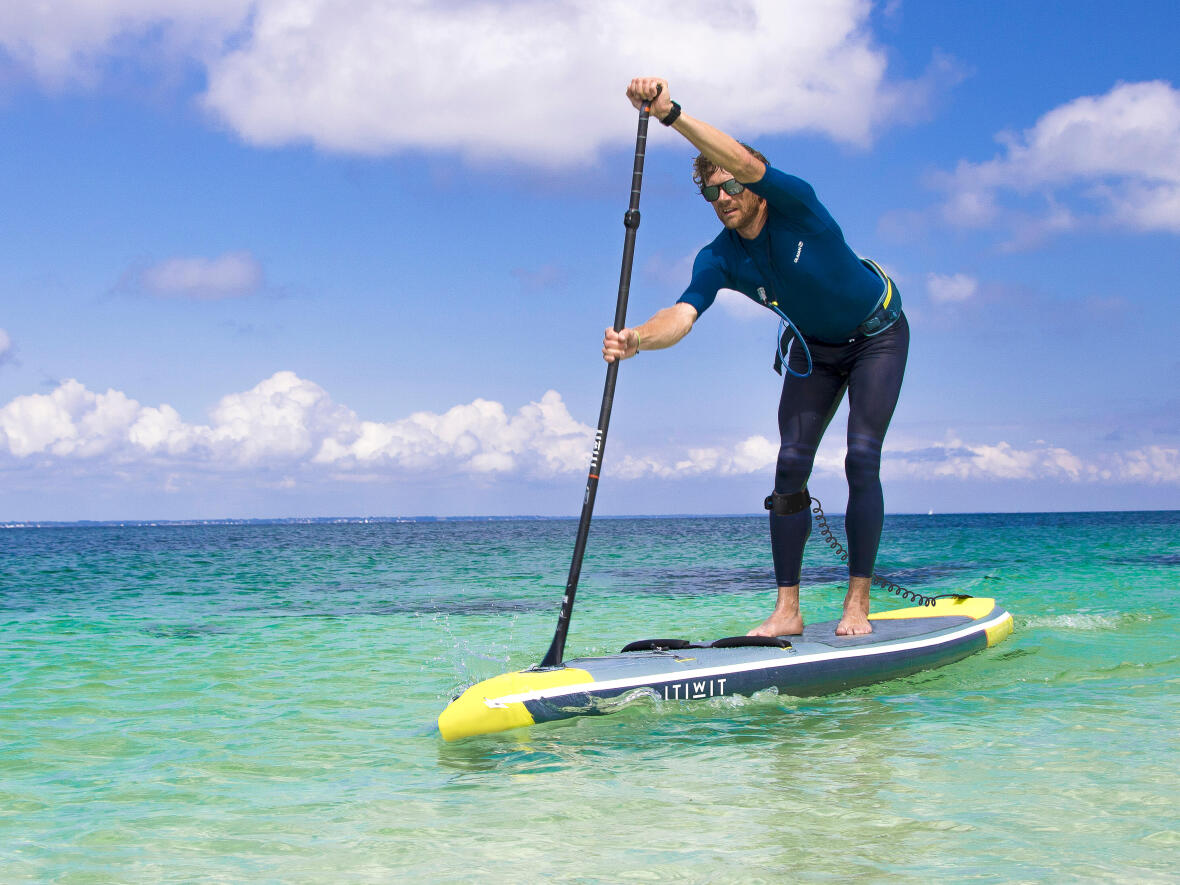 stand-up-paddle-renforcement-musculaire