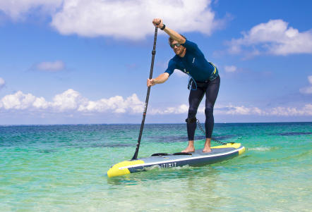 stand-up-paddle-renforcement-musculaire.jpg