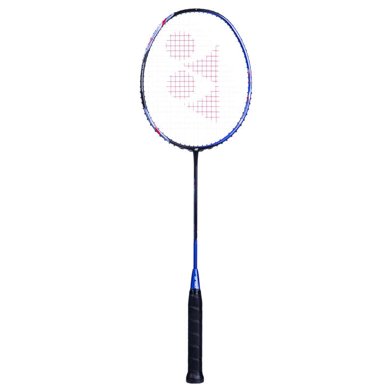 ADULT ADVANCED BADMINTON RACKETS Badminton - Astrox 5 FX YONEX - Badminton