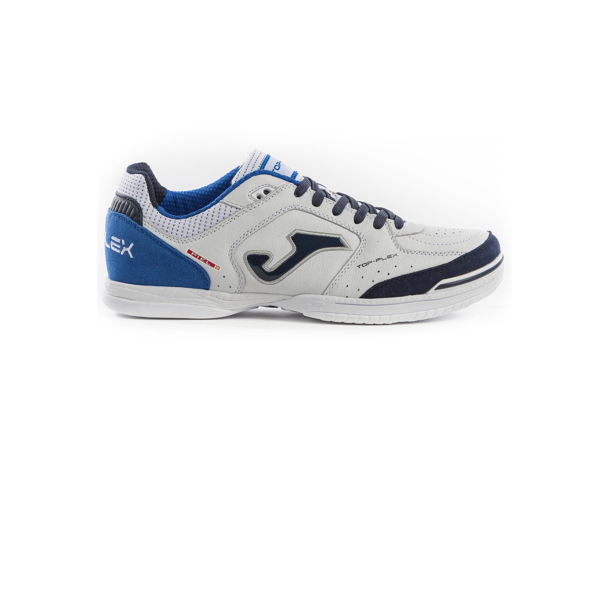 0ad7ea617456 Comprar Zapatillas Fútbol Sala y botas online   Decathlon