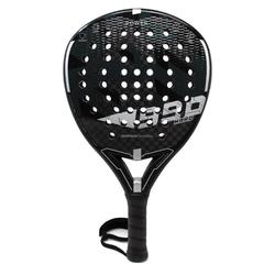 Padel racket PR990 Power Hard