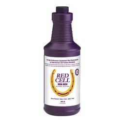 RED CELL VITAMINAS 900ML