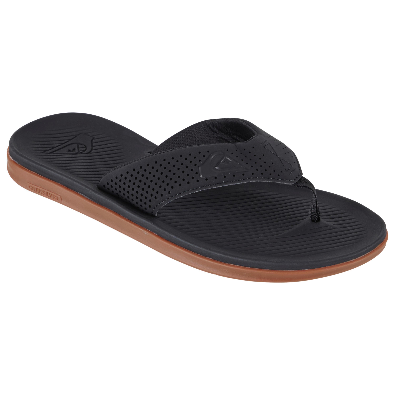 c815f1c4486 Comprar Chanclas y Sandalias de Playa para Hombre Online