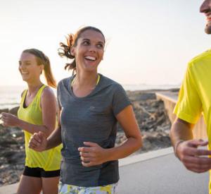 run-regularly