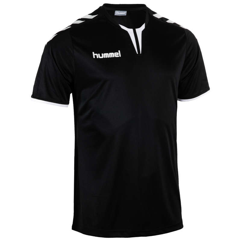 APPAREL SHOES MEN HANDBALL Handball - Core - Black HUMMEL - Handball