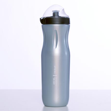 Izotermiska riteņbraukšanas ūdens pudele