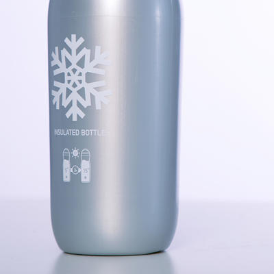 Isothermal Cycling Water Bottle