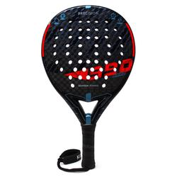 Padel racket PR990 Precision Hard