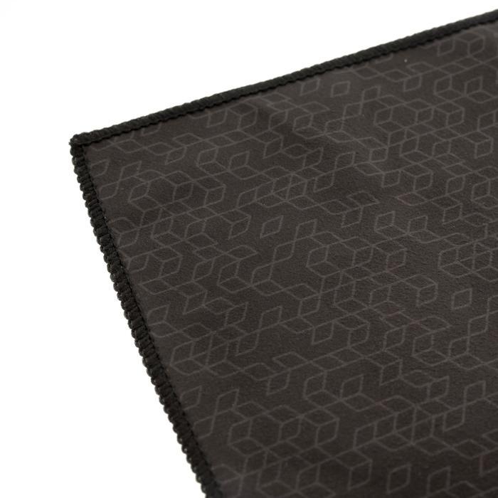 超細纖維清潔擦拭布 - CLEAN 100