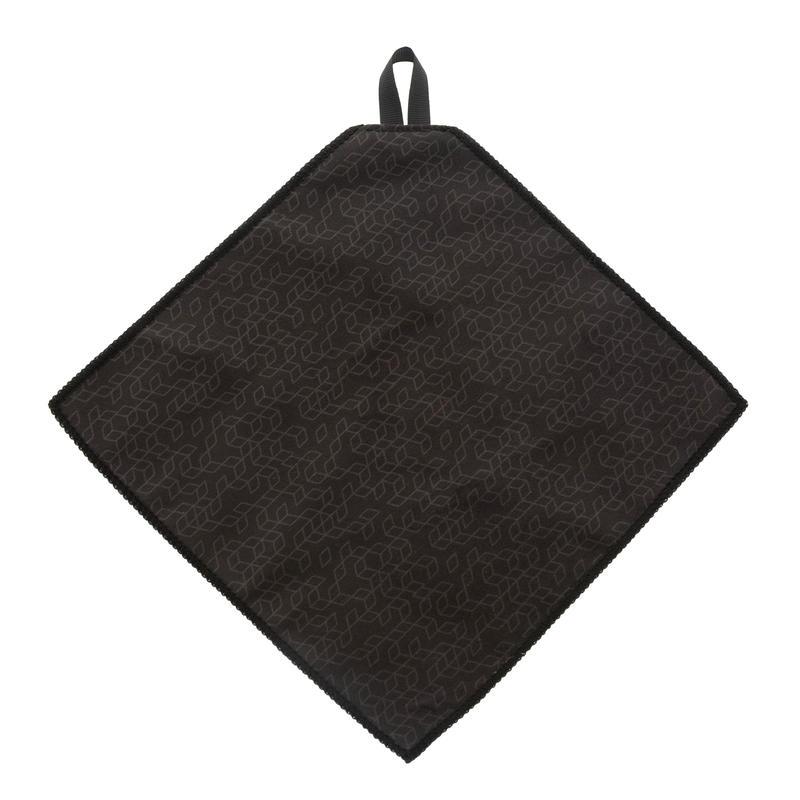 Lingette de nettoyage microfibre CLEAN 100
