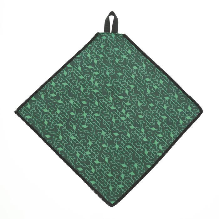 Microvezel doekje Clean 100