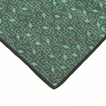 Microfibre cleaning cloth - CLEAN 100
