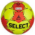 ANDEBOL Andebol - Bola Select suprême T2 SELECT - Andebol
