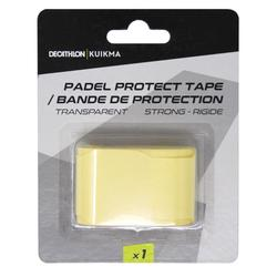 Protect Tape KUIKMA Transparente