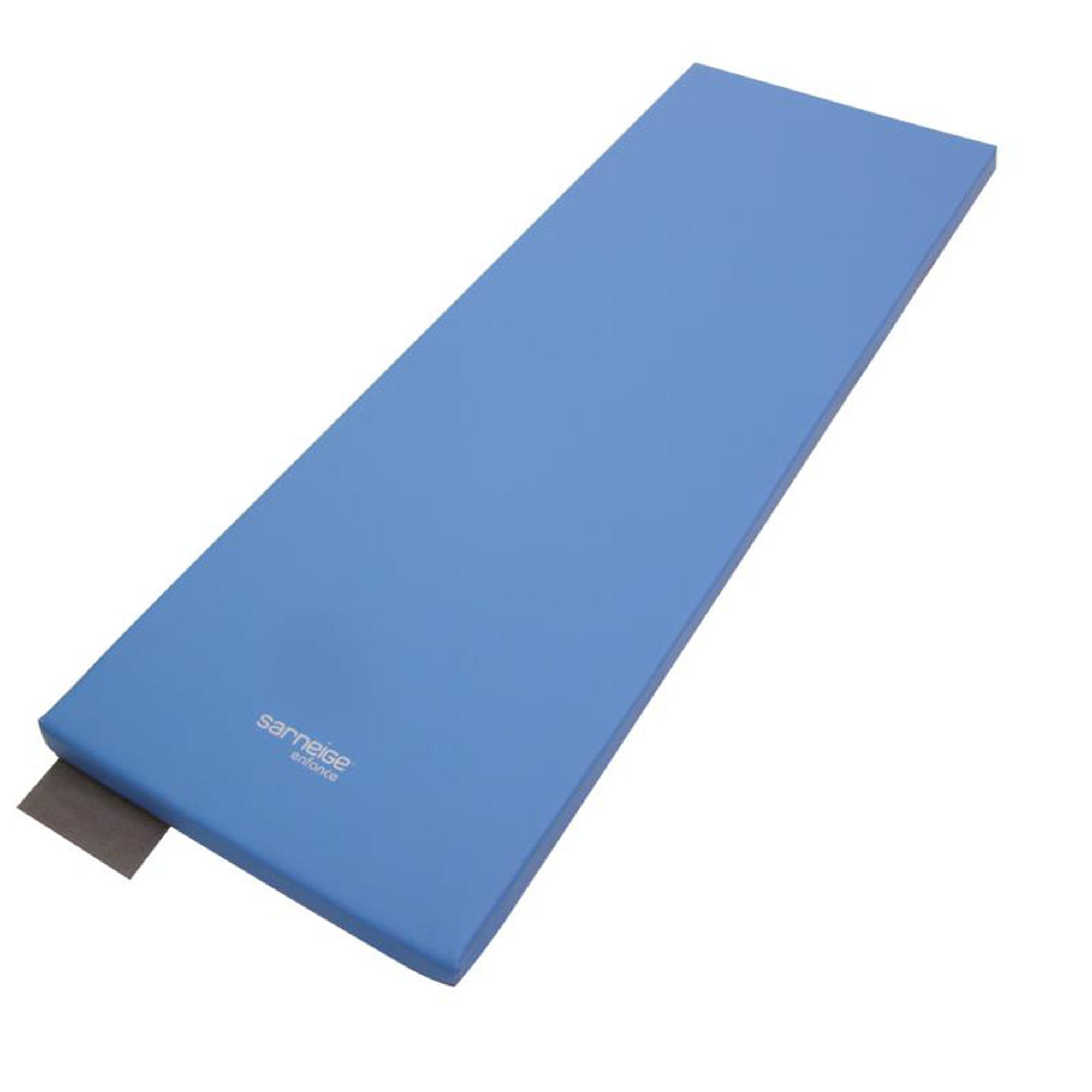 c71df7ea8f2 Comprar Colchonetas y Esterillas de Pilates online