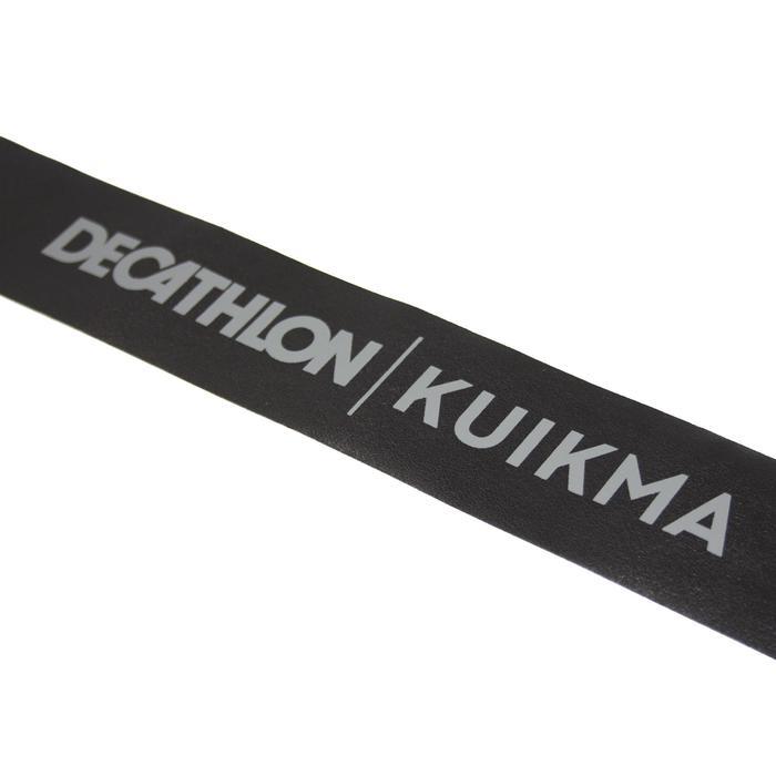 PROTECTOR KUIKMA X3 negro
