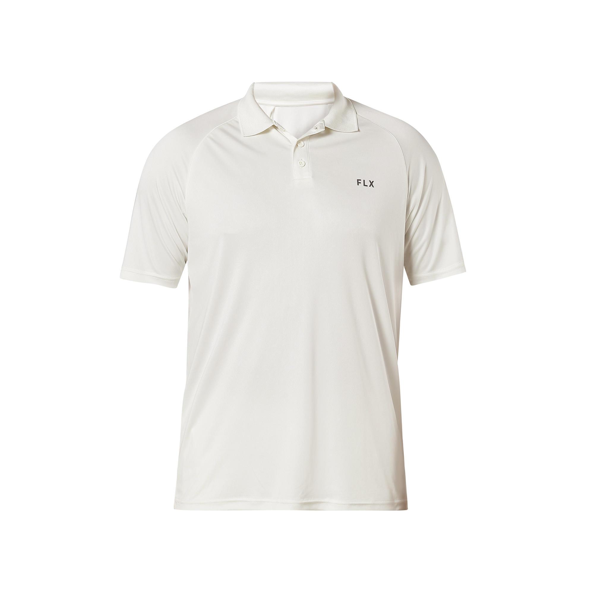 Polo T-shirt,...
