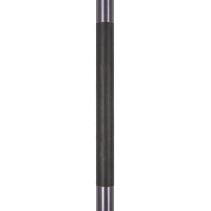 Kajak peddel - symmetrische en verstelbaar 2-delig X100