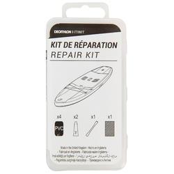 KIT DE REPARATION...