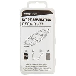 KIT DE REPARACIÓN STAND UP PADDLE INFLABLE