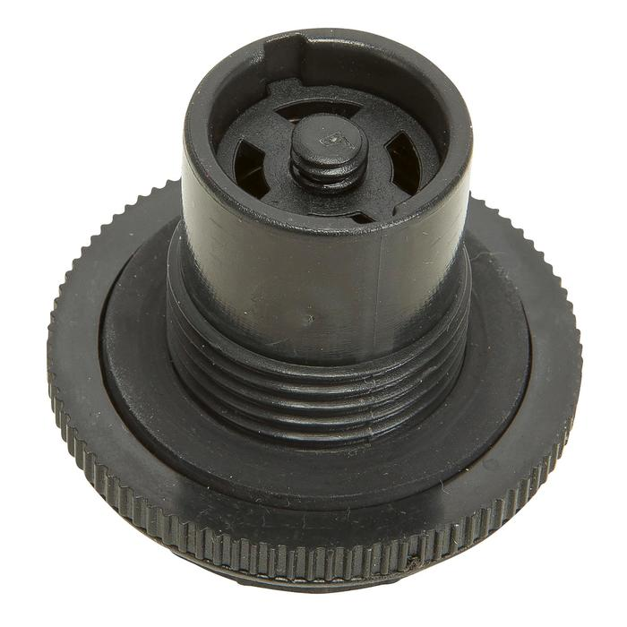 VALVE DE SURPRESSION POUR LE KAYAK GONFLABLE ITIWIT+ 2 PLACES SAV