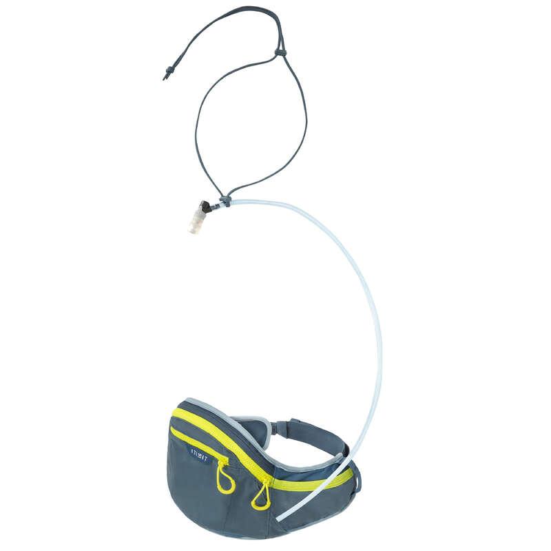 HYDRATATION, BOYANCY AID SUP Stand Up Paddle - HYDRA BELT 1.5 L SUP RACE ITIWIT - Sports