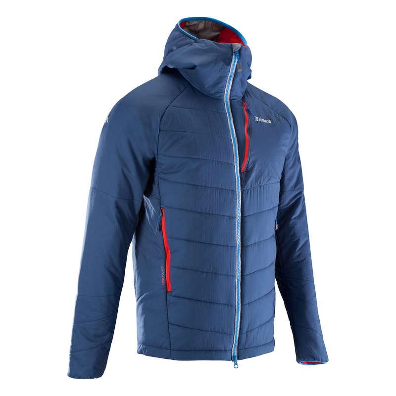 Classe réservée pour FIRST Одежда - КУРТКА МУЖСКАЯ SIMOND - Куртки