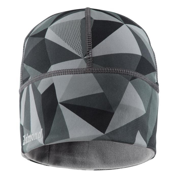 Bonnet - ALPINISM Gris All-Over