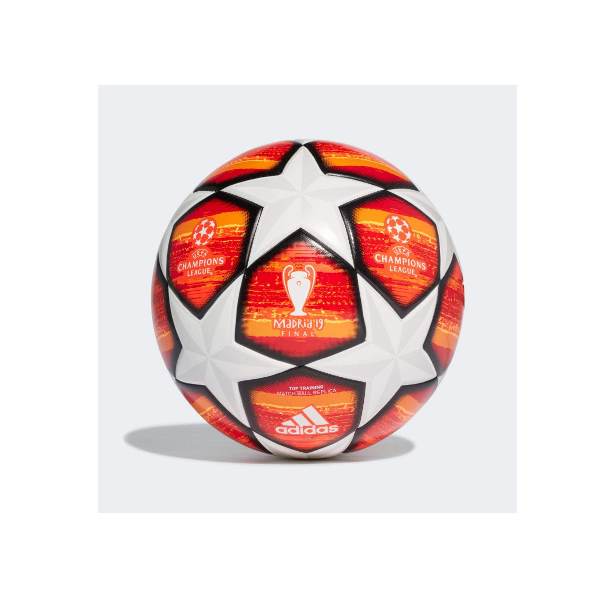 Adidas Champions League bal, Top replique 18/ 19 maat 5 kopen