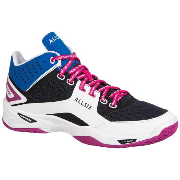 Allsixshoes