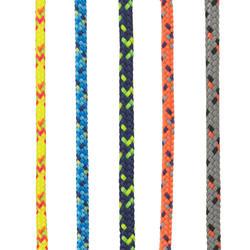 Lijn touwwerk boot 2 mm x 35 m